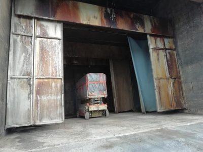 puutavarakuivaamo1