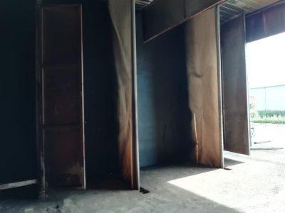 puutavarakuivaamo4